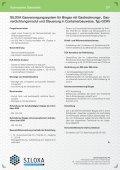verdichtungsmodul und Steuerung in Containerbauweise, Typ GCKV - Seite 3