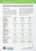verdichtungsmodul und Steuerung in Containerbauweise, Typ GCKV - Seite 4