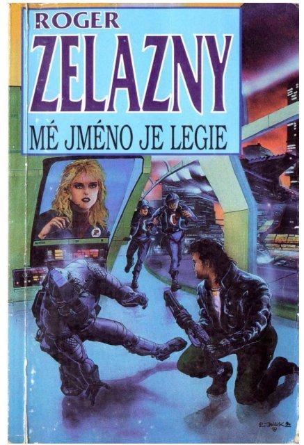 Městskou knihovnou v Praze, je vázán autorskými právy a jeho použití je Přirozeně mě to maličko zaskočilo – a Král jako profesionální ob-.
