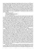 Dal vuoto assoluto - un falso Bret Easton Ellis TELEFONA ROY da ... - Page 2
