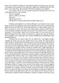 Dal vuoto assoluto - un falso Bret Easton Ellis TELEFONA ROY da ... - Page 3
