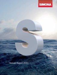 Adobe PDF ~ 8,6 MB - Simona AG