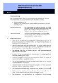 VdS-Blockschloss 3066 Betreiberanleitung - Seite 5