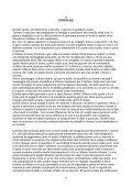 BRILLANTE LAUREATO OFFRESI - Matt Manent - On the Road - Page 6