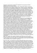 BRILLANTE LAUREATO OFFRESI - Matt Manent - On the Road - Page 7