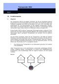 Transponder 3064 - SimonsVoss technologies - Seite 3