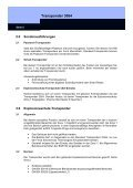 Transponder 3064 - SimonsVoss technologies - Seite 5
