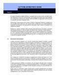 LETTORE BIOMETRICO Q3008 - SimonsVoss technologies - Page 5