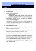 LETTORE BIOMETRICO Q3008 - SimonsVoss technologies - Page 6