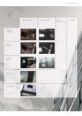 Productcatalogus 2012 - SimonsVoss technologies - Page 5