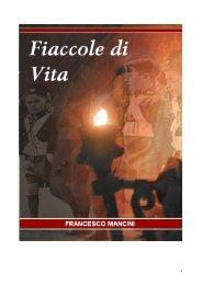 mancini, francesco - fiaccole di vita (2004) (pdf).