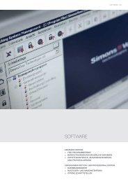 Download Produktinformation