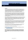 handbuch lsm ? benutzer - SimonsVoss technologies - Page 5