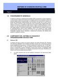 Manuale completo del sistema - SimonsVoss technologies - Page 7