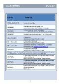 manual_vest_inverno_2013 - Page 3