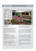 manual_vest_inverno_2013 - Page 7