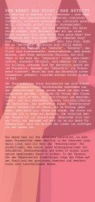 sekretaerinnen Flyer print:Layout 1 - Seite 2