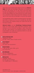 Flyer_2.0:Layout 1 - Seite 2