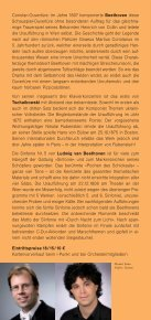 Sifi Flyer alle 2012-13:Layout 1 - Page 2