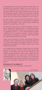Sifi Flyer alle 2010-11 4.0:Layout 1 - Seite 2