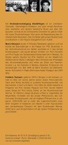 Sifi Flyer alle 2009-10 1.0:Layout 1 - Seite 2