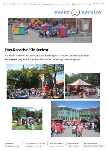 Kinder Spielen Zirkus : rhythmikeinheit zirkus stunde natur und bildung blog ~ Lizthompson.info Haus und Dekorationen