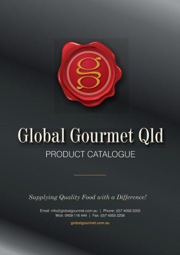 la tourangelle artisan oil - Gourmet Yoghurt