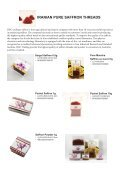 la tourangelle artisan oil - Gourmet Yoghurt - Page 2