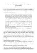 Petronio, Satyr. CXV 5 e un'espressione sarda della ... - Senecio.it - Page 3