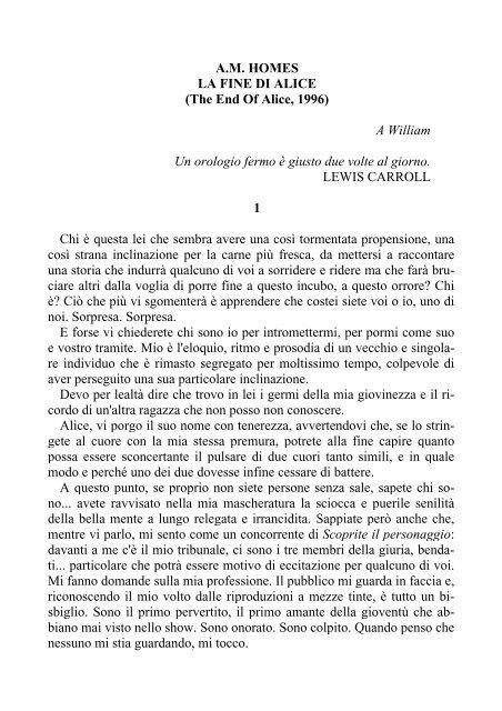Generico Mutandina copripannolino Neonato tra Tutte Le Mamme pap/à Mi ha Scelto la Migliore