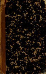 Bellezze della Divina commedia di Dante Alighieri; dialoghi
