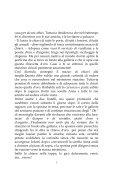 LETTE E RILETTE - Carote e Lilla - Page 5