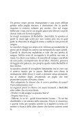 LETTE E RILETTE - Carote e Lilla - Page 6
