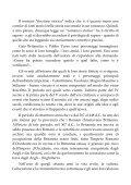 La pietra del cielo - Page 4