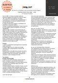 musicaround.net - Dodicilune Records - Page 6
