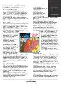 musicaround.net - Dodicilune Records - Page 7
