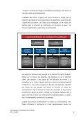 Du retour sur investissement à la rentabilité… - Sitel - Page 6