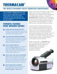 FLIR Systems - Page 2