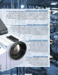 FLIR Systems - Page 5