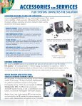FLIR Systems - Page 7