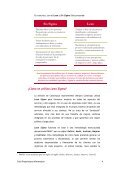 Lean Sigma, un paso más hacia la máxima eficiencia ... - Sitel - Page 4