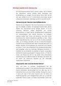 White Papers: Der entscheidende Anruf - Sitel - Seite 4