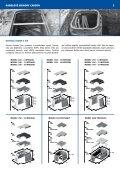 kabelové komory Carson - Sitel - Page 4