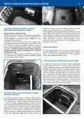 kabelové komory Carson - Sitel - Page 6
