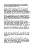 Skaitykite straipsnį - Sivananda Yoga - Page 2
