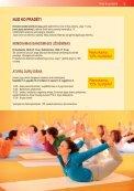 2013 spaudai_Layout 1 - Sivananda Yoga - Page 3