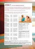 2013 spaudai_Layout 1 - Sivananda Yoga - Page 4
