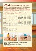 2013 spaudai_Layout 1 - Sivananda Yoga - Page 5