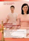2013 spaudai_Layout 1 - Sivananda Yoga - Page 6