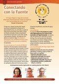 folleto a disposición! - Sivananda Yoga - Page 2